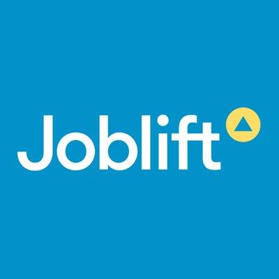 Joblift