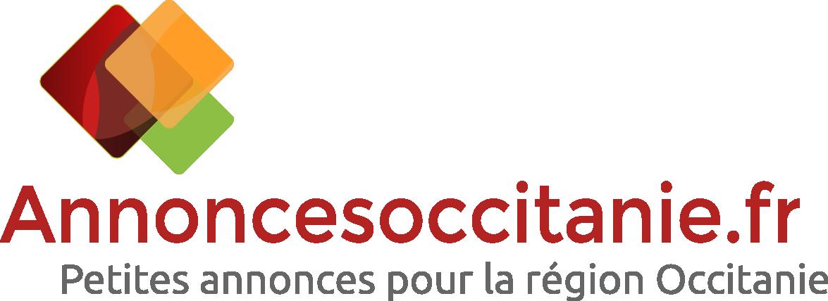 Annonces Occitanie