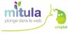 Mitula.fr